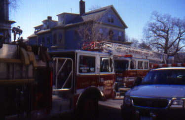 "Slide 097 ""Units on Congress Street"""