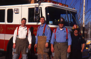 "Slide 123 ""Cotuit Crew and Worc FF"""