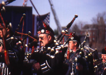 "Slide 288 ""Bagpipes"""
